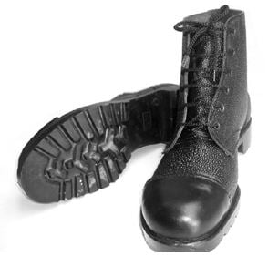 where to buy army boots
