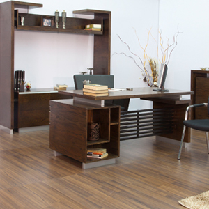 Office Furniture For Sale In Lahore On English