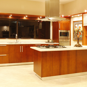 Furniture For Kitchens Inside Kitchen Furniture Buy In Lahore