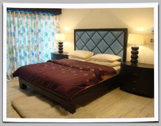 11425 - Modern Bed Designs