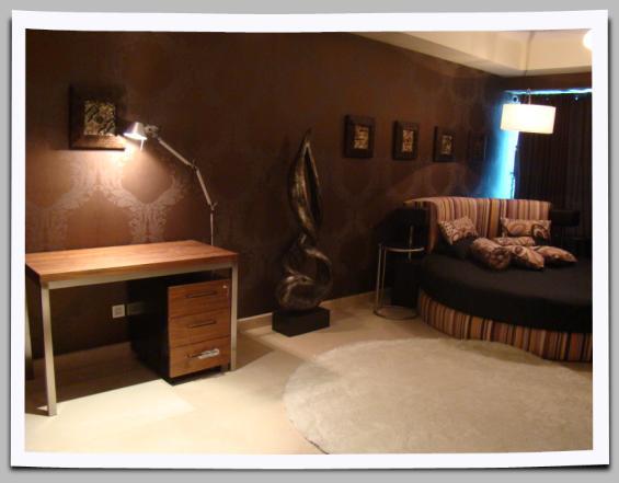 Furniture Design In Karachi unique furniture design in karachi bedroom inside inspiration