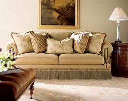 Buy Hotel sofa