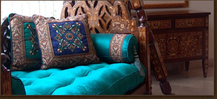 Home Furniture Buy Home Furniture Price Photo Home