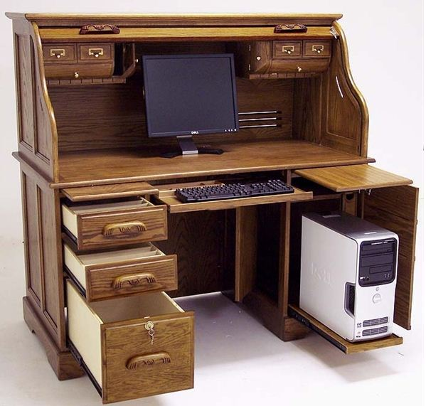 Modern computer desk buy modern computer desk price for E table price in pakistan