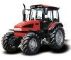 Buy MTZ Belarus tractor