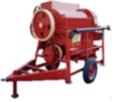Buy Grains Crusher and Sheller Machines