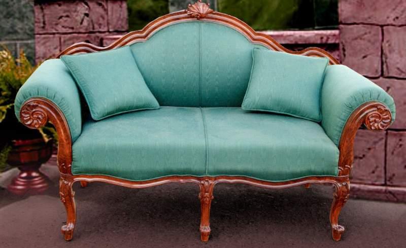 Fabulous Sofa Set Buy In Karachi Machost Co Dining Chair Design Ideas Machostcouk