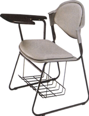 kids chairs buy in gujrat
