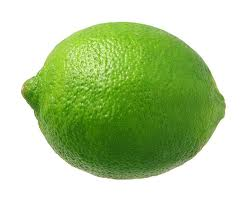 Buy Limes