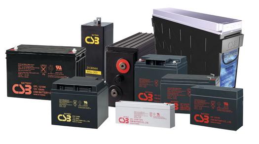 Buy Accumulator batteries