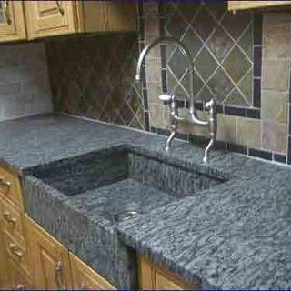Kitchen Top, Vanity Top, Counters, Slab Marble & Granite buy ...