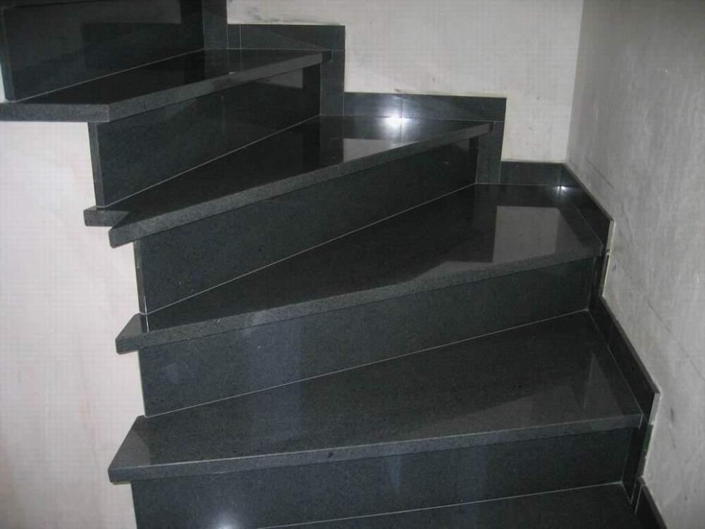 Buy Marble & Granite Stairs