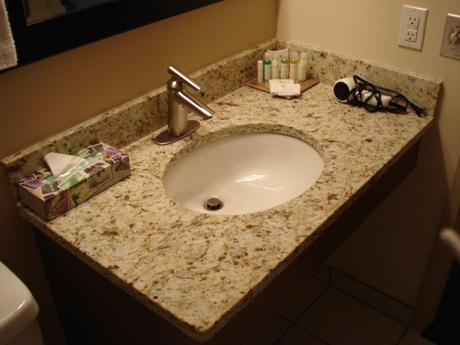 bathroom cabinets pakistan