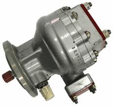 Buy Units of fuel systems