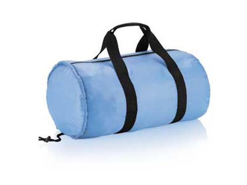 22cb61f7d81c Sports bags buy in Karachi