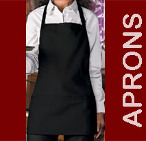 Buy Approns