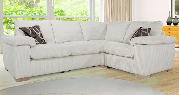 Imagenes De New Leather Sofa Set Price In Pakistan