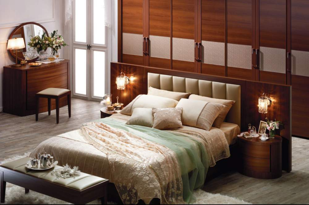 Beds — Buy Beds, Price , Photo Beds, from Furnish international