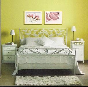 Buy Hotel bedroom