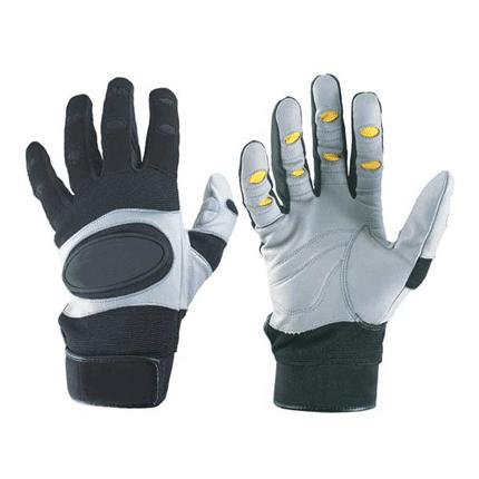 19ec2067f58 Batting Gloves buy in Sialkot