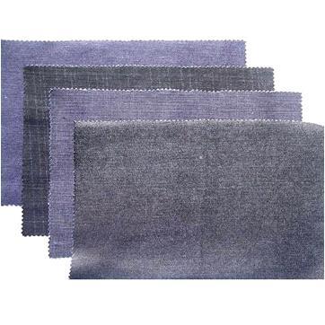 Jeans fabrics in Lahore online-store Acme International, Ltd. | Buy ...