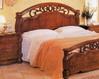 Buy Wooden beds