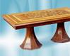 Buy Natural wood tables