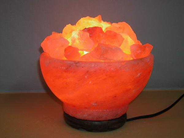 Rock Salt Lamps. We Are Manufactror Of Rok Salt Lamps Products In Pakistan.