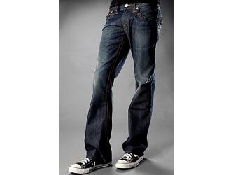 Buy Woman jeans