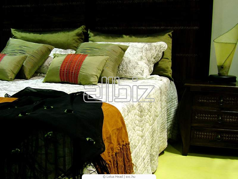Complect Bed Linen