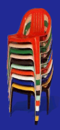 Sohni chairs
