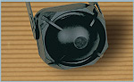 Buy Photobeam detector - warning siren