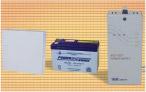 Buy Alarm panel, battery & power supply