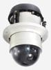 Buy CCTV cameras