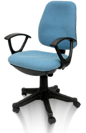 Buy Revolving chairs