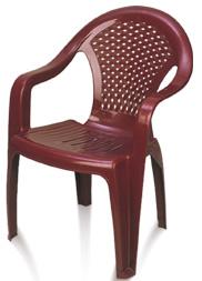 plastic chairs buy plastic chairs price photo plastic