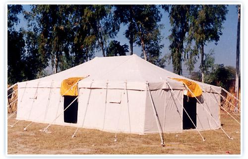 Delux Tent & Delux Tent buy in Lahore