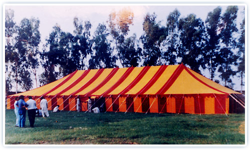 Party Tents & Party Tents buy in Lahore
