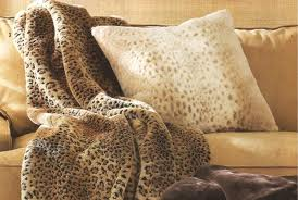 Buy Home textile