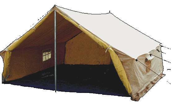 Refugee Ridge Type Tent  sc 1 st  Pakistan & Refugee Ridge Type Tent buy in Karachi