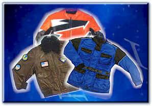 Buy Winter jackets