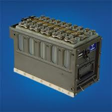 Buy Special battery