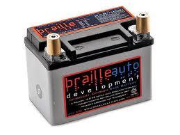 Buy Accumulative battery