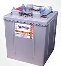 Buy Batteries lead aircraft