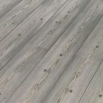 Laminated Wood Flooring 37372 Buy In Karachi,Popular Jeans Back Pocket Design Brands