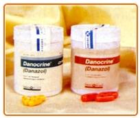 Buy Danazol