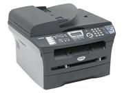 Buy Lexmark printers