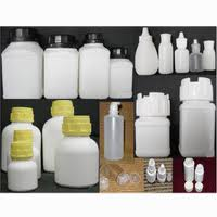 Buy Blow Moulded Containers