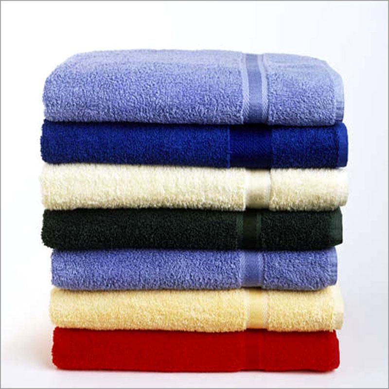 bath towels buy bath towels price photo bath towels from hira