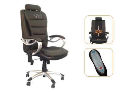 Ofic massago - chair buy in Karachi